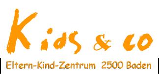 Kids & Co Baden