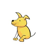Beratung & Training - Rund um den Hund