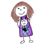 Beratung & Training - Rund um die Familie